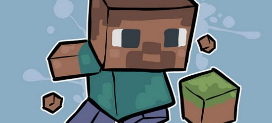 http://gamers-rus.ucoz.ru/Kartinki/minecraft-meat-boy-530w.jpg